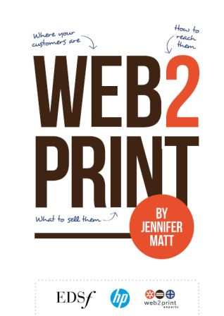 We2Print Jennifer Matt