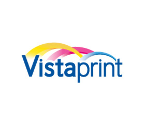 Vistaprint iroshfo vistaprint business cards marketing materials signage vistaprint coupons promo codes amp deals 2018 groupon reheart Gallery