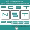 post-press.net logo