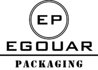 Egouar Packaging